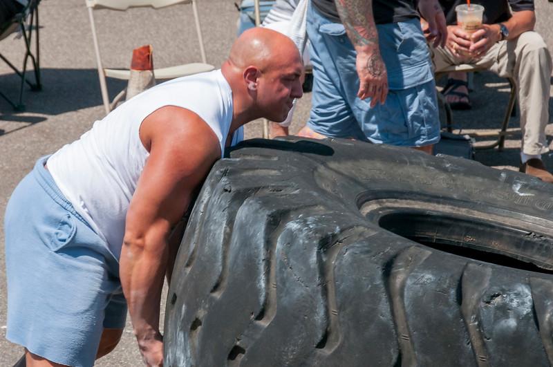 TPS Strongman 2014_ERF1948.jpg