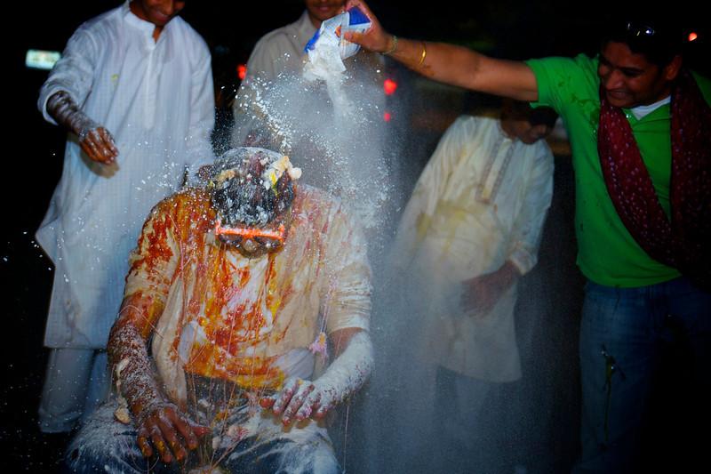 Rahim-Pithi-2012-06-00760.jpg