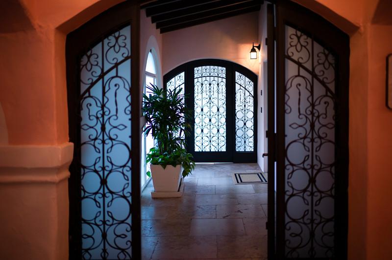hotel bel air 2020 837371-26-20.jpg