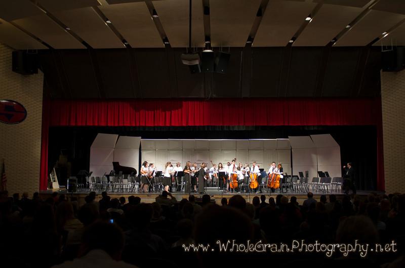 20110504_OrchestraSJHS_0010.jpg