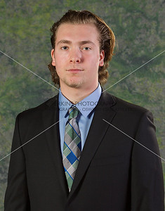 Men's LAX Headshot 2016