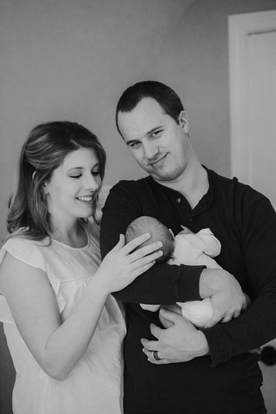 newborn-535edit.jpg