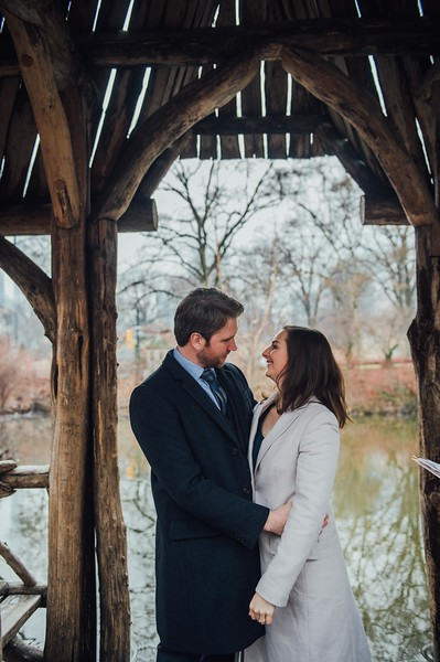 Tara & Pius - Central Park Wedding (58).jpg