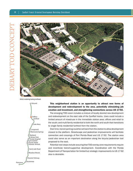 TOD Sketchbook 2nd Edition Section 3 DeBary-1.jpg