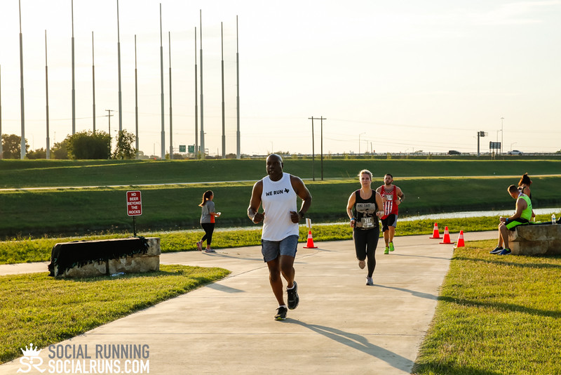 National Run Day 5k-Social Running-2545.jpg