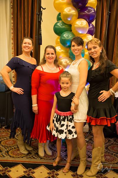 DanceMardiGras2015-0045.jpg