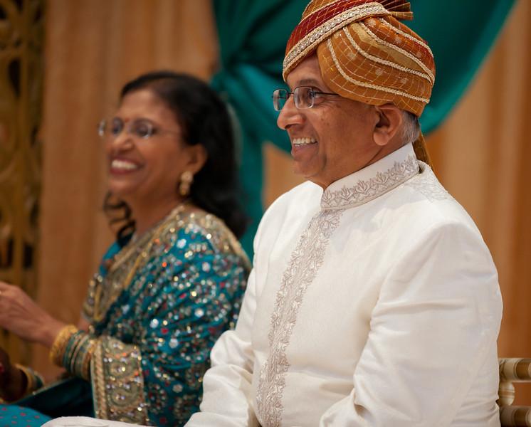 Shikha_Gaurav_Wedding-922.jpg