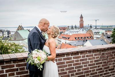 Hörqvist