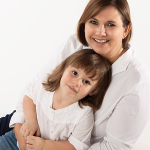 mother_and_daughter_3