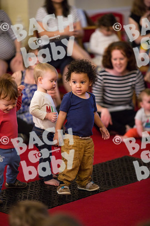 Bach to Baby 2017_Helen Cooper_Islington Barnsbury_2017-07-22-6.jpg