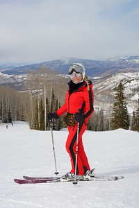 03-11-2021-Midway Snowmass