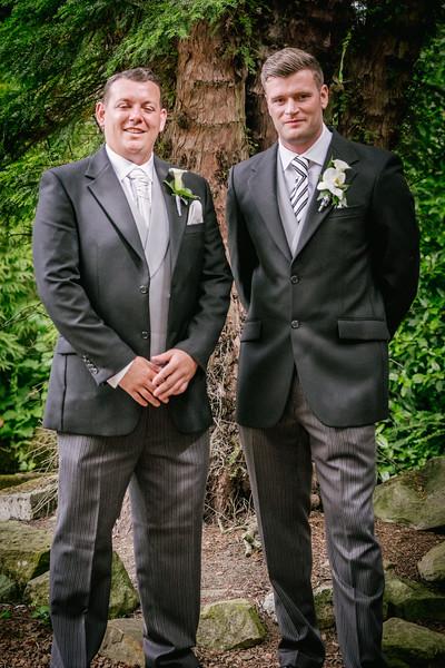 Blyth Wedding-339.jpg