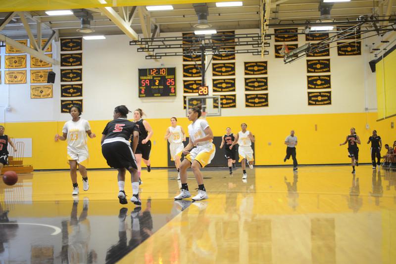 20140215_MCC Basketball_0138.JPG