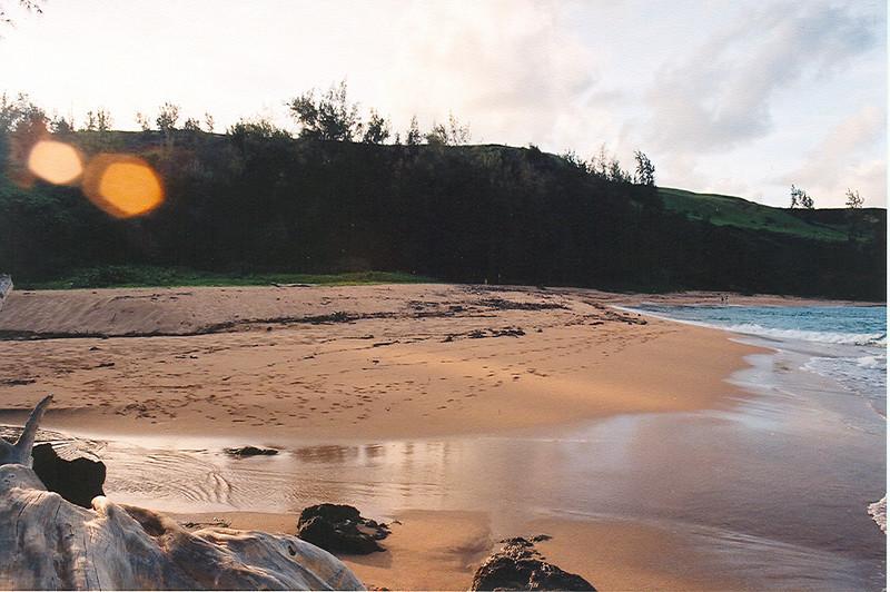 Hawaii-612.jpg