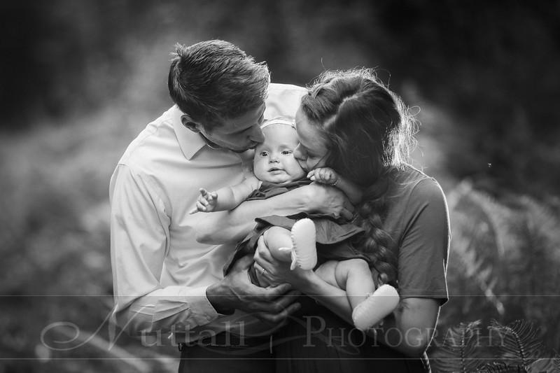 MM Family 36bw.jpg