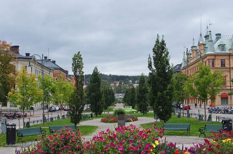 2013_Sweden_23.jpg