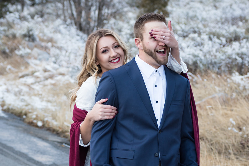 wlc Rylie and Jed142017.jpg