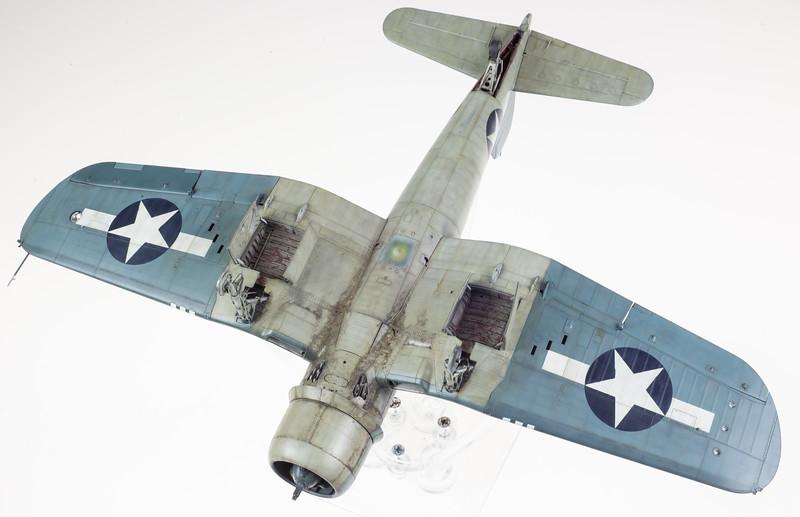 Tamiya F4U-1 Corsair 12-30-14-1.jpg