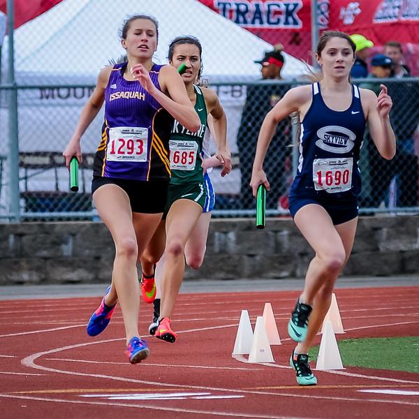 013 - WIAA State Championships LGR - 2016-05-26.jpg