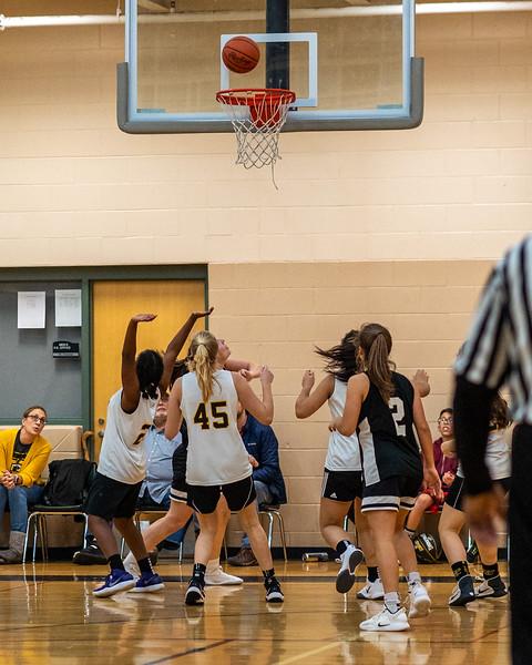 Rockford Girls JV Byron Center Tourney-141.jpg