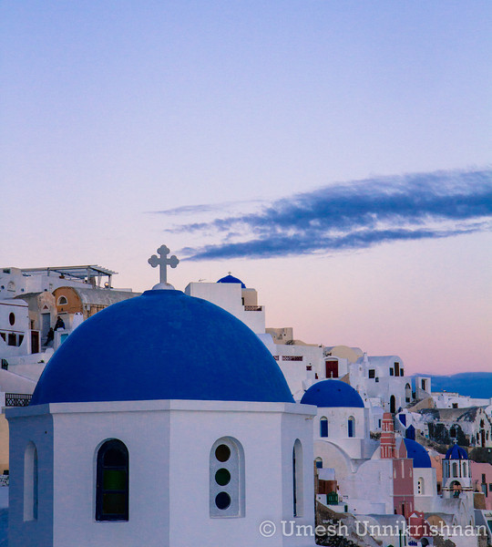 Santorini - The blue domes of Oia.jpg