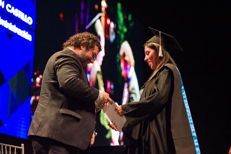 4. Grad UP - Ceremonia-1112.jpg