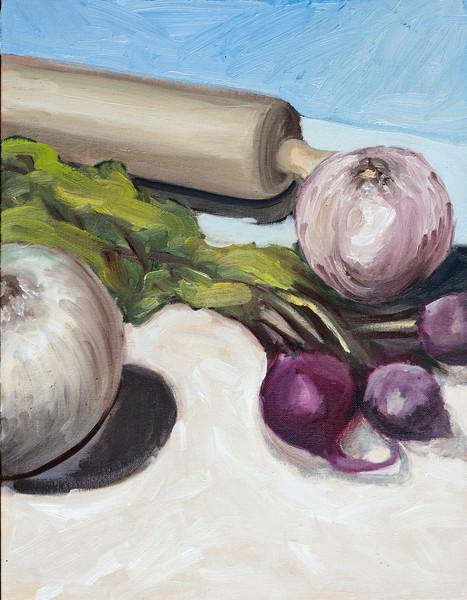 Allie Witt food paintings_0585.jpg