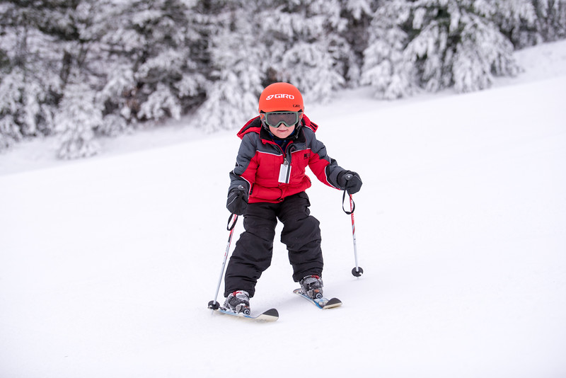 Opening-Day_1-3-16_Snow-Trails-8147.jpg
