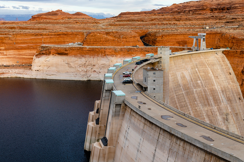 glen canyon dam-43.jpg