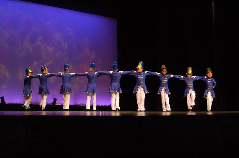 DanceRecitalDSC_0207.JPG