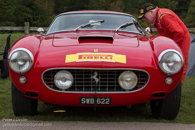 2017-10-08 MAC & Ferrari Sprint
