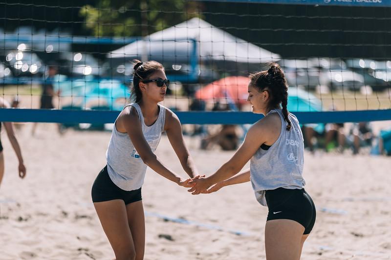 20190804-Volleyball BC-Beach Provincials-SpanishBanks-72.jpg