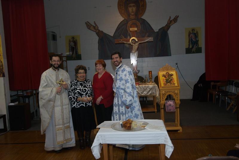 2013-01-13-Vasilopita_020.jpg