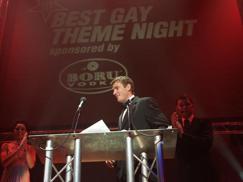 Awards 2007-335.JPG