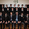 """Best in Subject at GCSE"" - Conor McAvoy - Further Maths, Construction, 	Geography & Technology,  Ronan Burke - Business Studies, Religious Studies & English Literature, Fintan McMahon – Biology & Chemistry, James McGovern - English Language & Music, Daniel Kehoe – French & Irish, Brian McAteer – ICT & Spanish, Aodhan McEvoy – History, Dan Foster & Oisin McKinley – Mathematics, 	Blaine Duffy - Moving Images, Venkatesh Kamath – Physics, Liam Rock – Double	Science, Rory McParland - Physical Education Studies, Caolan Clarke& Rory 	McCormick - Art and Design, Darius Dwyer – Drama, Cormac Donnelly - Gaelige… & John Cahill, Dermot McGovern. R1548009"