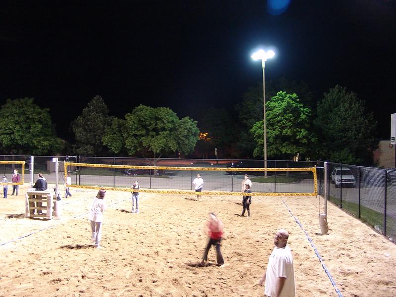 2005-5-20 Volleyball  007.jpg
