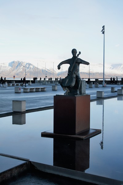 Reykjavik 8.jpg