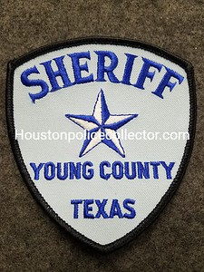 TX County Traders Y