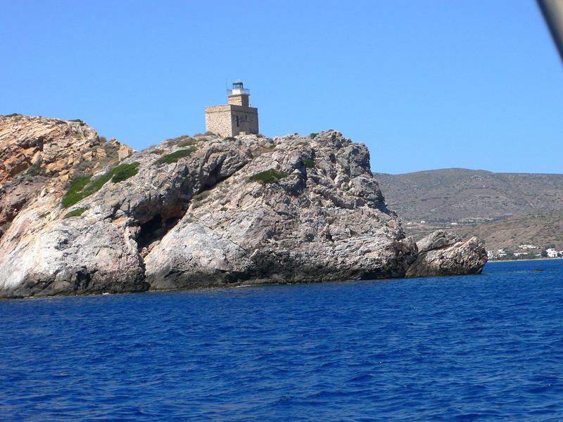 Greece - June 2011 503.JPG