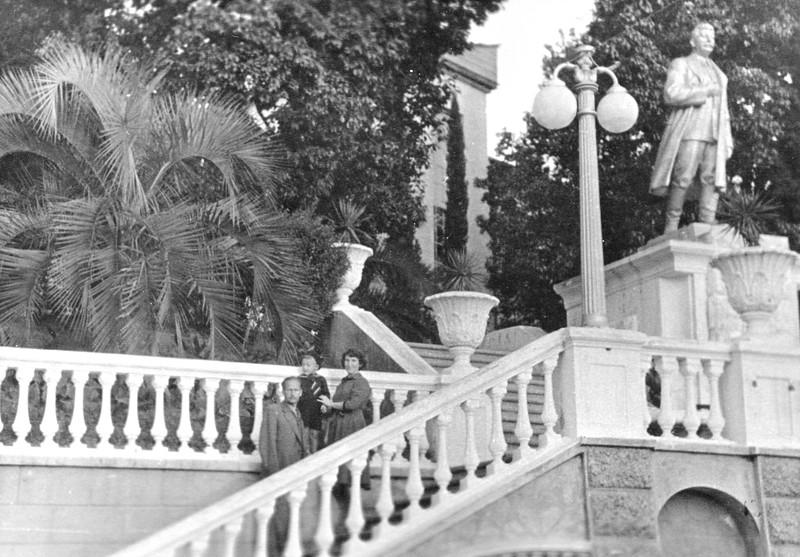 1958 .jpg