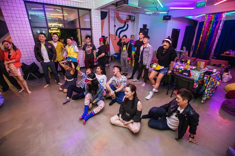 GroupeMuller_YN-Party-209.jpg