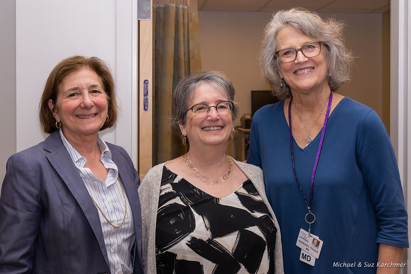 Outer Cape Health Center Re-Opening LR-17.jpg