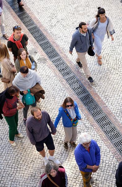 024_Lisbon_15-17June.jpg