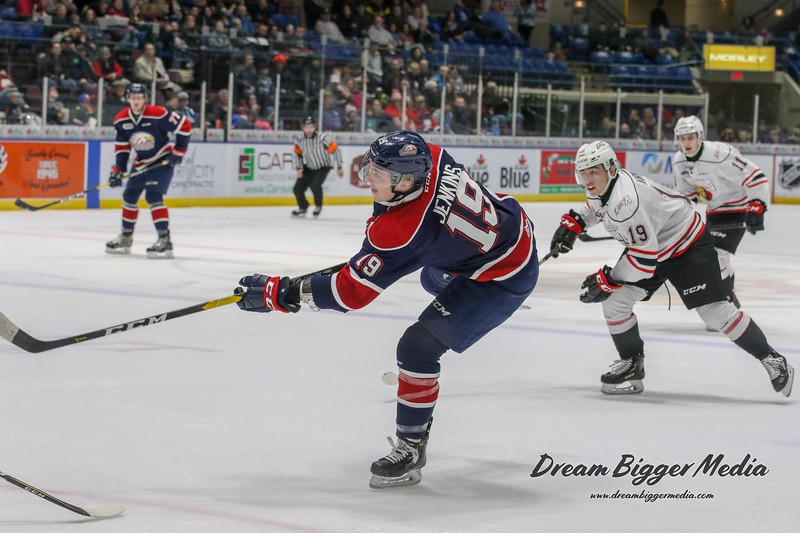 Spirit vs Owen Sound 3911.jpg