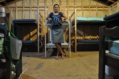 Camp Hosanna 2011 and earlier (24).JPG