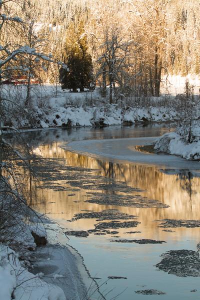 winter 2015-9832.jpg
