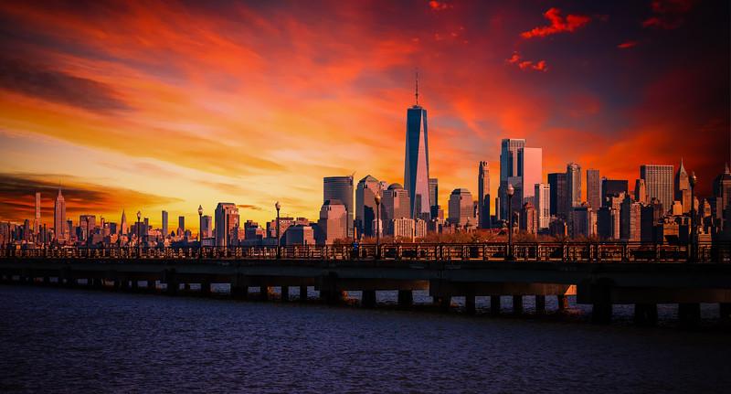NYC Skyline-.jpg