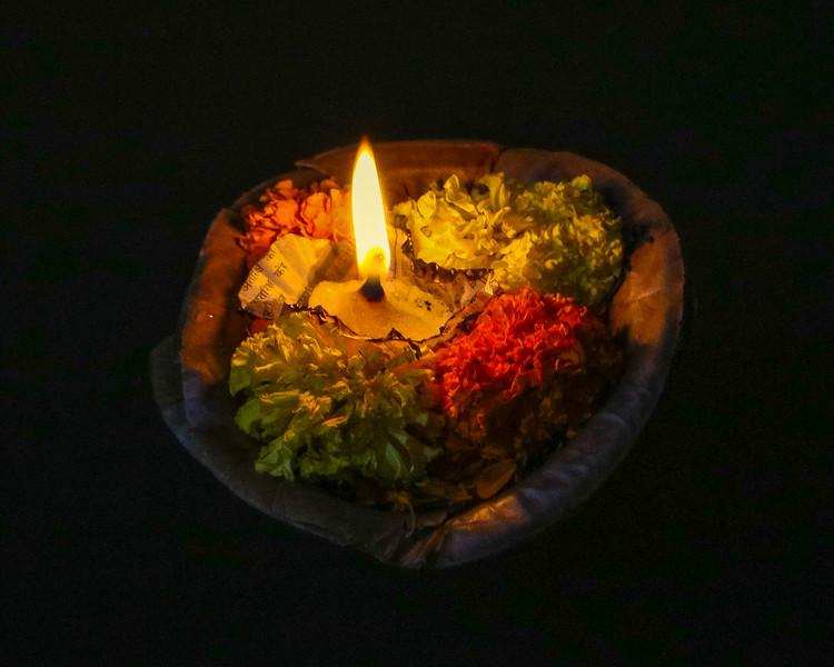 India-Varanasi-2019-1576.jpg