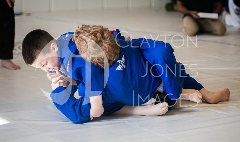 rrbjj_218_turkey_roll_tournament-104.jpg