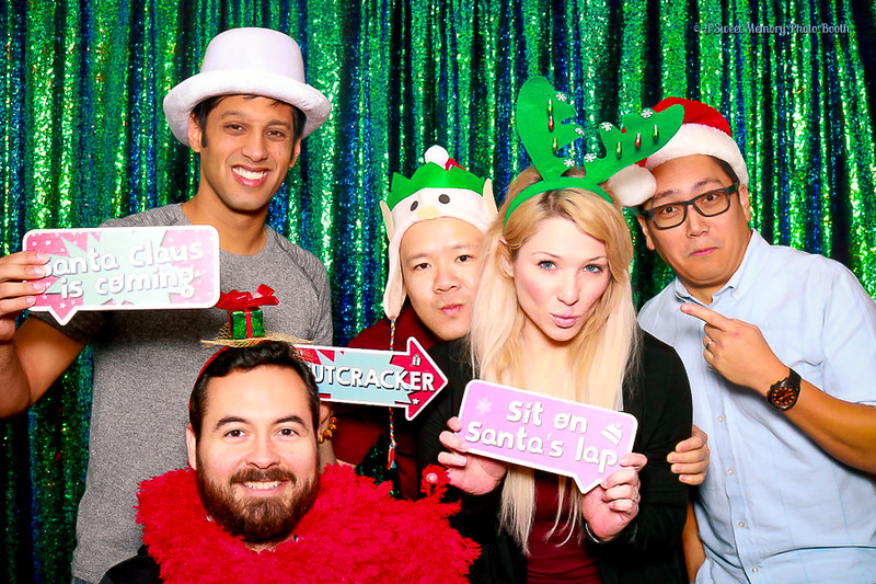 Medtronic Holiday Party -275.jpg